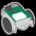 Boe Bot Controller icon