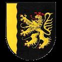 PfalzÄpp logo