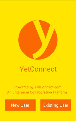 【免費社交App】YetConnect-APP點子