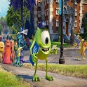watch monsters university icon