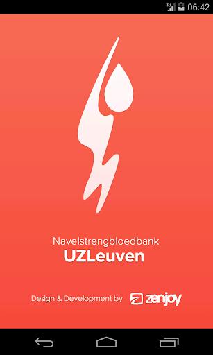 Leuvencord