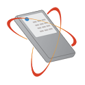 Remote Control for LabVIEW icon