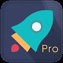 OG Smart Booster Pro icon