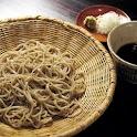 東京五つ星の蕎麦 icon