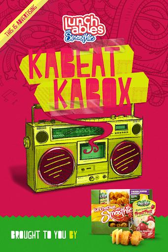 Kabeat Kabox