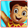 Free Chhota Bheem & Throne of Bali APK for Windows 8