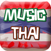 Free Music Video - Thai Song