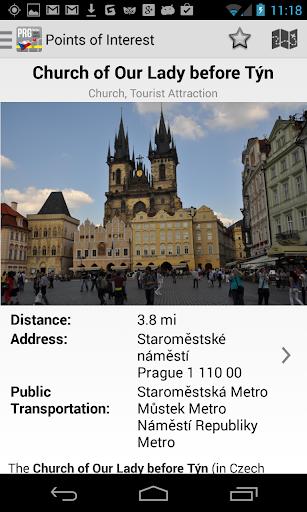 Nelso Prague