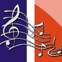 Fortaleza - Músicas da Torcida icon