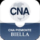 CNA Biella