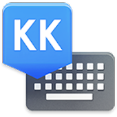 Spanish Dict for KK Keyboard