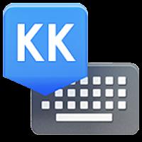 Spanish Dict for KK Keyboard 1.0