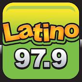 97.9 Latino
