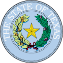Texas Law logo