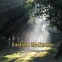 Sunlight Meditation logo