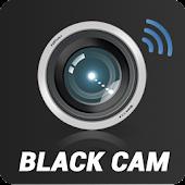 BLACK CAM LIVE