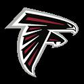 Falcons Mobile icon