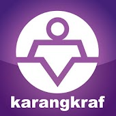 Karangkraf (News Feed)