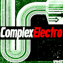 GST-FLPH Complex-Electro-2 icon