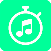 Music Memory Trainer