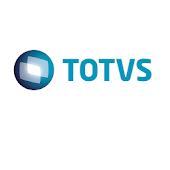 TOTVS GeoSales