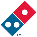 Domino's App - 宅配ピザのドミノ・ピザ logo