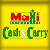 Maxi Cash & Carry
