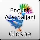 English-Azerbaijani Dictionary