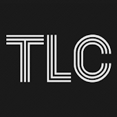 TLC Concierge