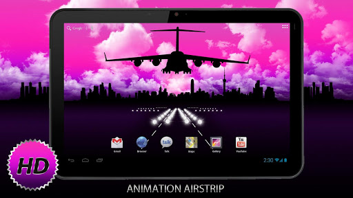 للطائرات Aircraft Live Wallpapers v1.0 APK,2013 76yTbmSs748ZGQeQkmna