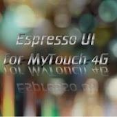 Espresso UI for MT4G 2.2.1