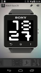 玩免費個人化APP 下載Digital Watchfaces SmartWatch2 app不用錢 硬是要APP