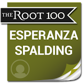 Esperanza Spalding: The Root