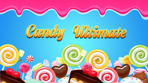 Candy Ultimate