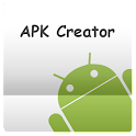 APK Creator icon