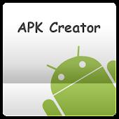 APK Creator