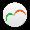 교회사랑넷 icon