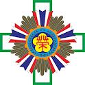 台北榮民總醫院玉里分院行動掛號 icon