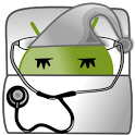 Sleep2GHealth icon