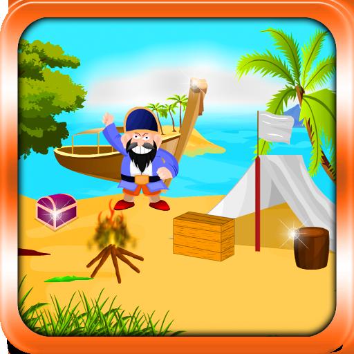 Adventure Escape Joy : Island
