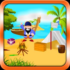Adventure Escape Joy : Island for PC and MAC