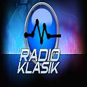Radio Klasik 107.7 icon