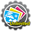 PerfectShot Unlimited v1.7 APK