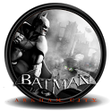 Batman : Full Guide icon