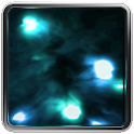 Magic Smoke 3D Complete icon