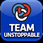 Primerica Team Unstoppable icon