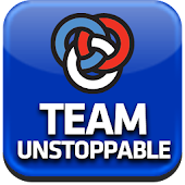 Primerica Team Unstoppable