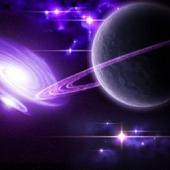 Mysterious Universe Wallpaper3