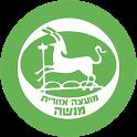 מנשה icon