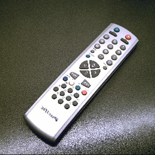 Wifi Remote Play Icon